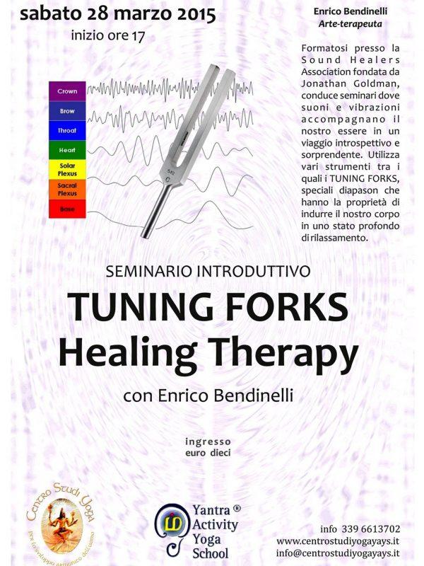 Tuning-forks-e-massaggio-sonoro1